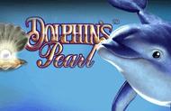 Автомат Жемчужина Дельфина на деньги