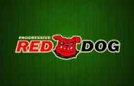 Играть на деньги в автомат Рыжая Собака