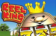 Азартные игровые слоты Королевская Рулетка